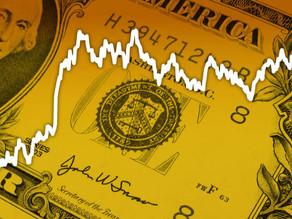 Dólar renova preço recorde. Saiba o que pode vir pela frente...