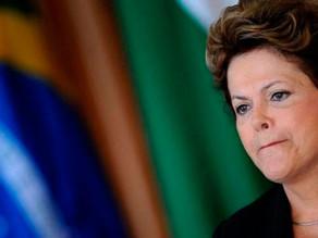 Dilma sofreu impeachment. E o dólar não desabou. O que houve?
