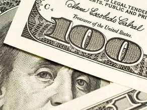 Alívio no câmbio. Será que o dólar pode cair mais?