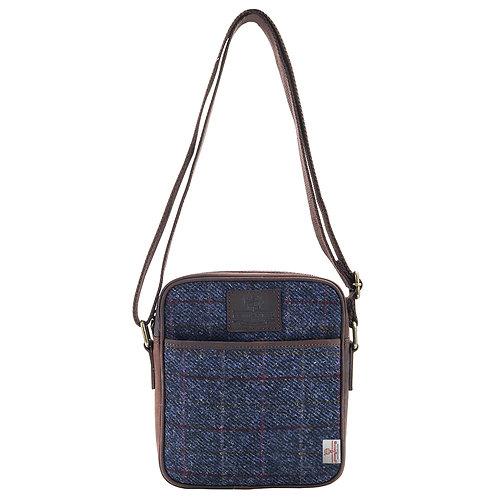 Allasdale Small Cross Body Bag