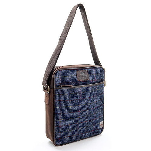 Allasdale Large Cross Body Bag