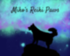 miko's reiki paws cover photo.jpg