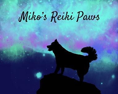 miko's reiki paws cover photo.jpg