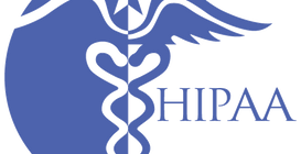HIPPA Rules and Information Security Compliance with lnc's HMS - HEALTHCARE MANAGEMENT SYSTEM