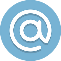 email (1).png