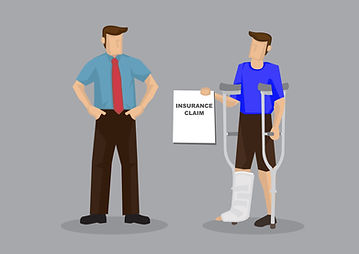 New-York-Workers-Compensation-Laws-Made-