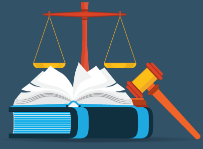 labor-law-compliance_640x302.png