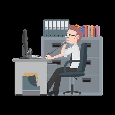 kisspng-workforce-productivity-employmen