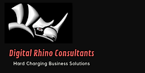 Digital Rhino(cropped).png