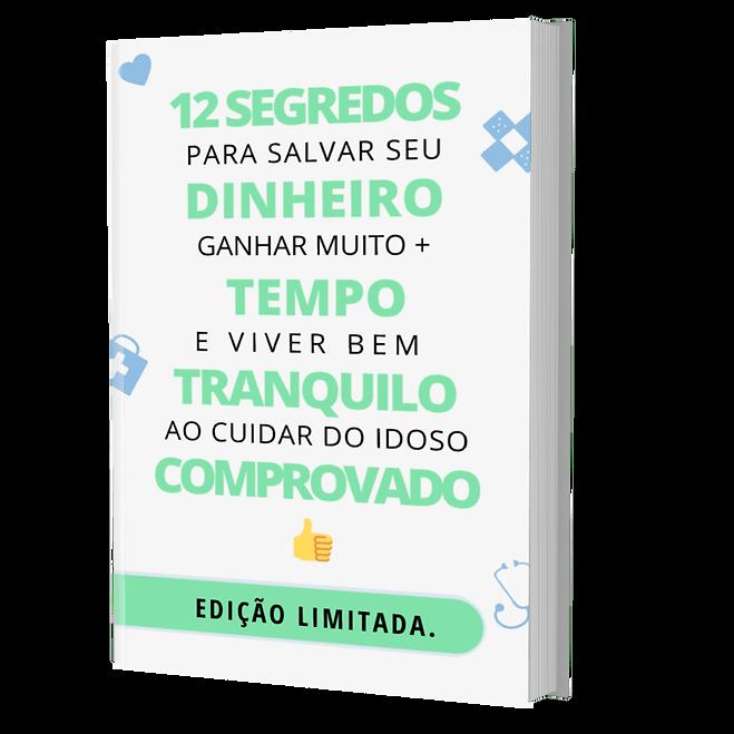 eBook 12 Segredos.png