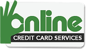 Online-Credit-Card-Logo-Small-2.png