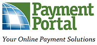 Payment Portal logo 3.png