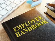 swipeclock-employee-handbook-combo.jpg