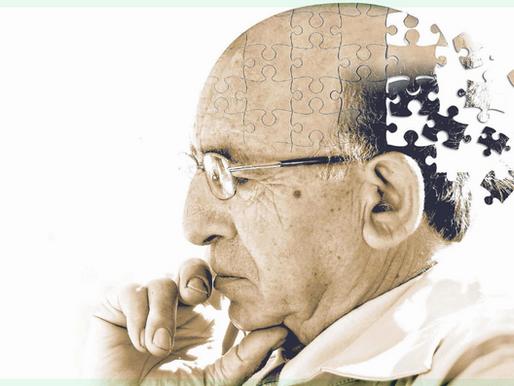 Agora é a Hora para você Saber a Verdade sobre o Alzheimer