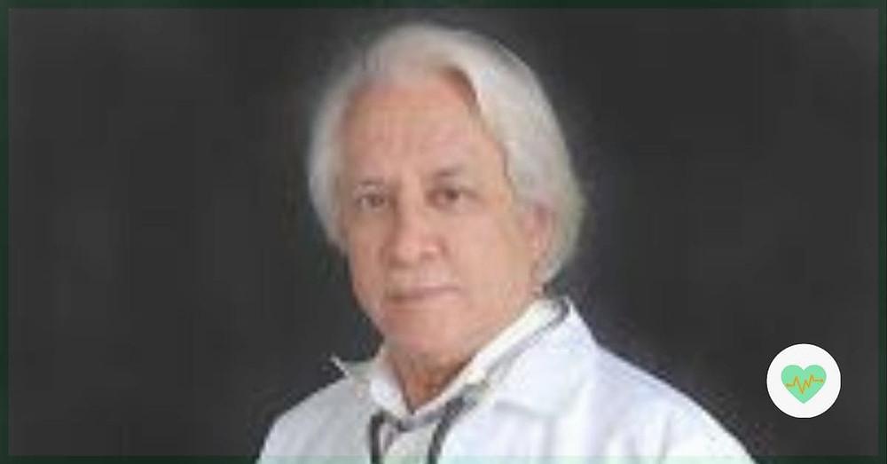geriatra dr alexandre