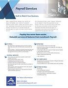 Partner Relations-Payroll Services.jpg