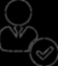 kisspng-computer-icons-login-user-profil