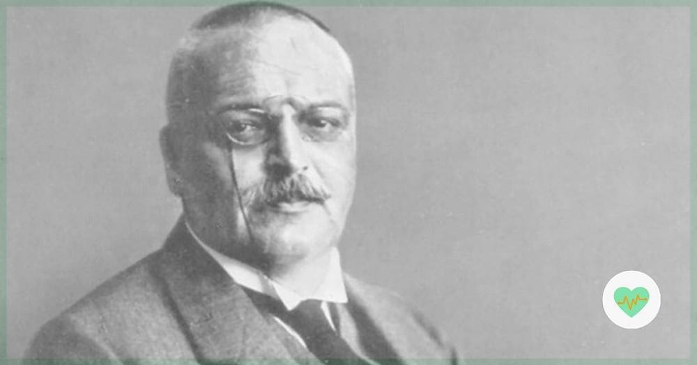 Alois-Alzheimer