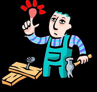 kisspng-work-accident-riesgo-laboral-occ