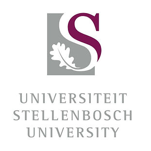 Stellenbosch-University-Logo-e1530701302