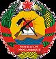 Portal-Governo-mz.png