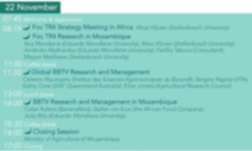 Agenda Conference EN FINAL 22 Nov.jpg
