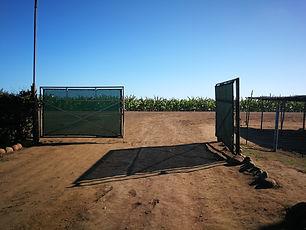 AgriSul Gate.jpg