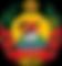 Emblema de Moz.png
