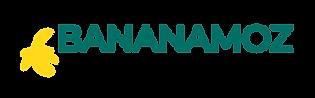 BANANAMOZ-logo (14).png