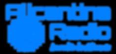 Logo vertical Alicantina Radio OK.png