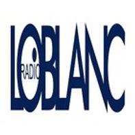 loblanc logo.jpg