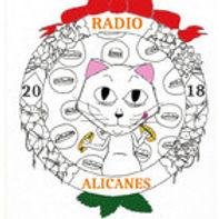 alicanes logo.jpg