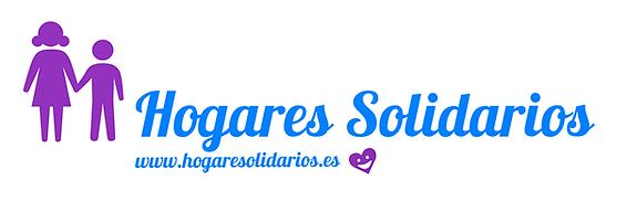 logo hogares solidarios.png