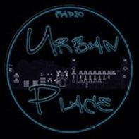 urbanplace logo.jpg