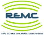 Logo_REMC_pequeno.jpg
