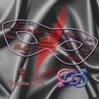 sexonair logo.jpg