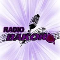 radiobakora logo.jpg