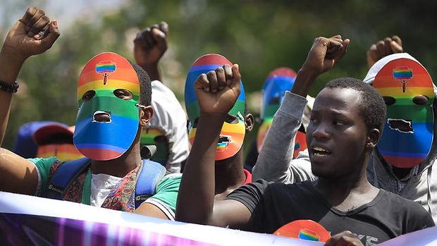 Protesta-Kenia-comunidad-LGTB-Uganda_EDI