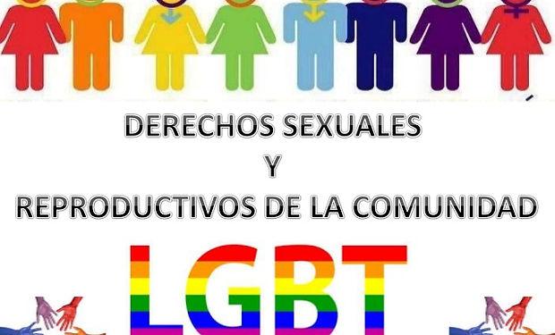 derechos-sexuales-y-reproductivos-comuni