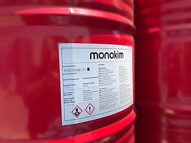 izosiyanat,mdi,pmdi,tdi,t80,polimerik mdi, monomerik mdi,isocyanate,istanbul,türkiye