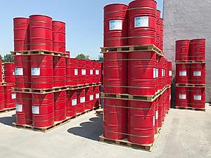 izosiyanat,pmdi,mmdi,m200,monomerik mdi,polimerik mdi,isocyanate,t80,tdi,iso,istanbul,türkiye
