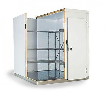 soğuk oda panel sistemler,istanbul,türkiye