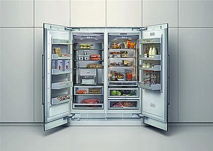 buzdolabı ve soğutucu sistemler,istanbul,türkiye