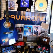Navarone's Rock Star 18th Birthday