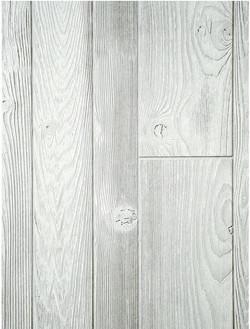 Whitewashed Gray Weathered Wood
