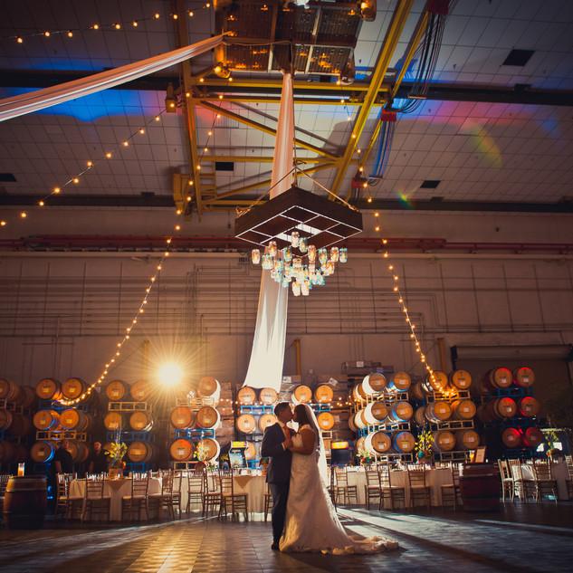 BooVara Wedding 2014