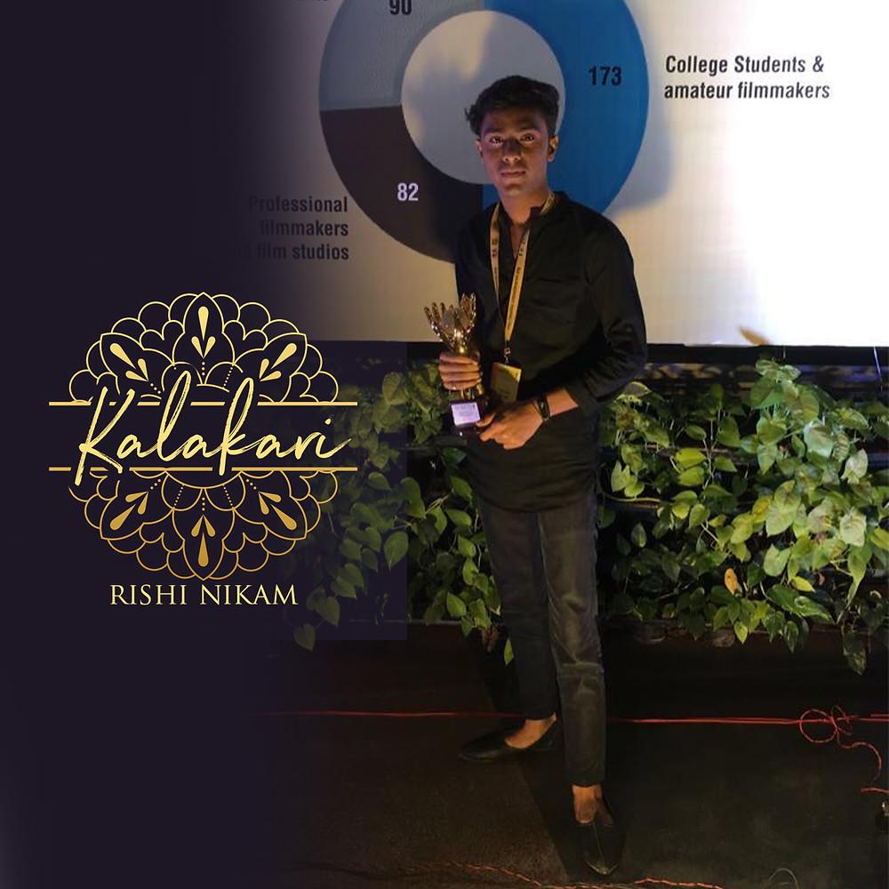Kalakari Film Fest