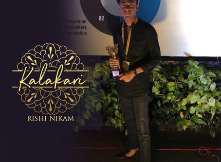Kalakari Film Festival - Film Fest with a Social Cause