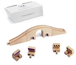 brio thomas the train accessories tunnel