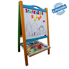 art easel for kids.jpg